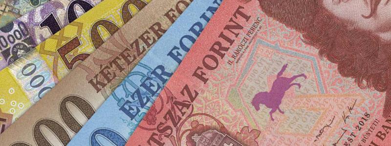 Ukončení platnosti a výměna bankovek