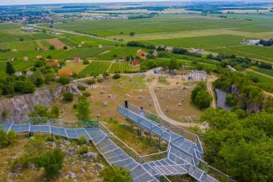 Sochařský park
