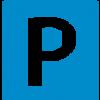 parkování zdarma