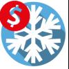 klimatizace za příplatek