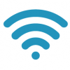 wifi v pokoji