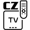 TV s českým kanálem
