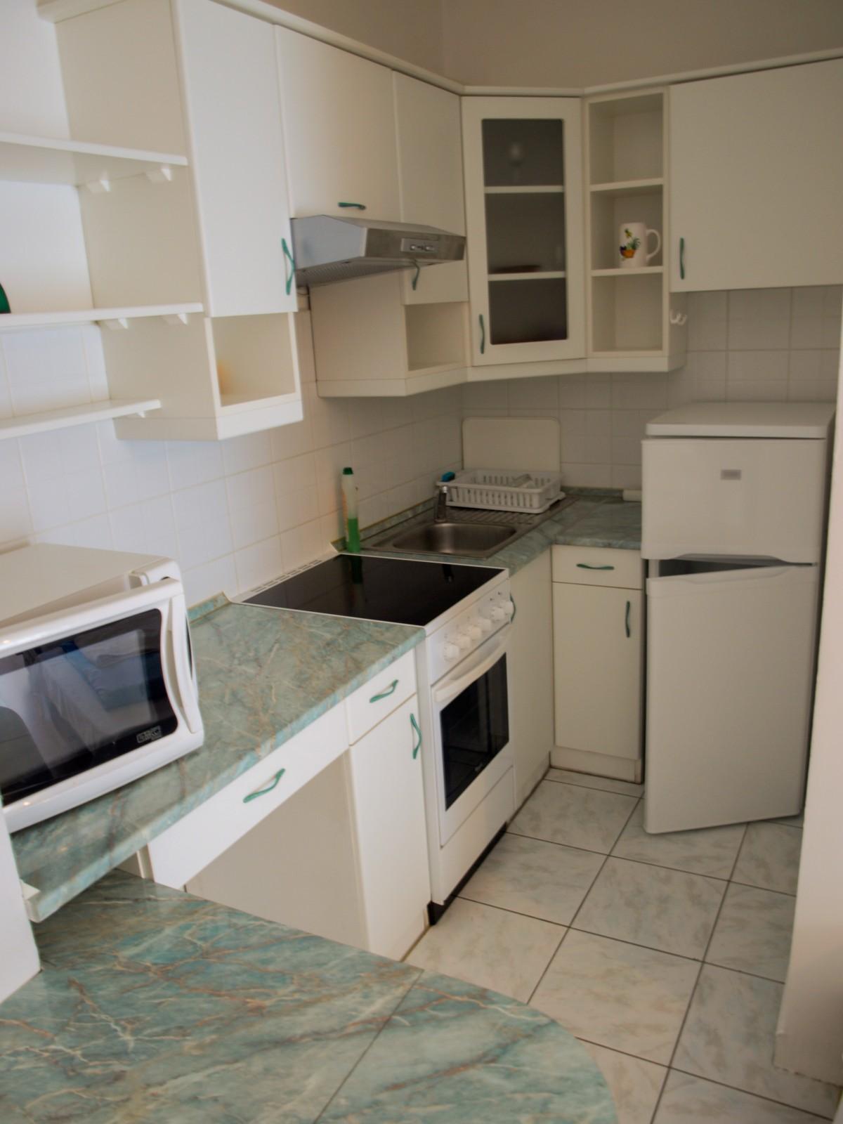 Nové apartmany 39