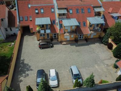 Nové apartmany 36