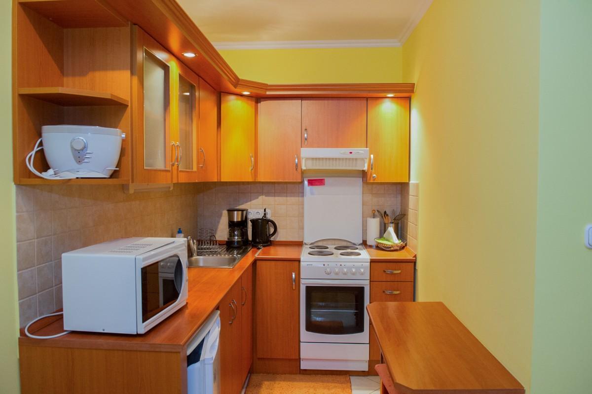 Nové apartmany 30