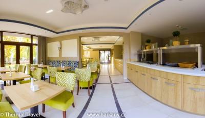 Boutique Hotel Divina